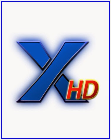 VSO ConvertXtoHD 1.0.0.25 Beta + Crack