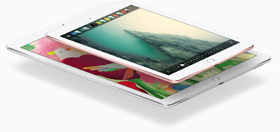 Apple iPad Price in Malaysia Discount