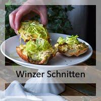 https://christinamachtwas.blogspot.com/2018/09/vegetarische-winzer-schnitten.html