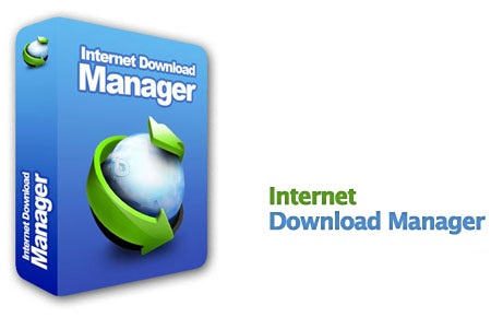 Download idm terbaru+keygen gratis download idm terbaru+keygen.