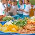 Curso Gestão da Alimentação Escolar