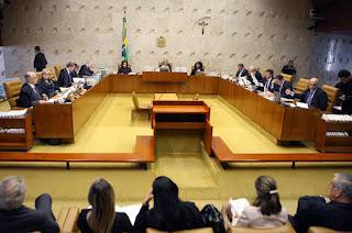 http://vnoticia.com.br/noticia/2555-lula-nao-podera-ser-preso-ate-julgamento-de-habeas-corpus