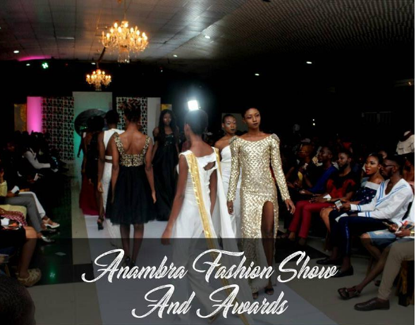 anambra fashion show and awards 2017 images for lexhansplace 13