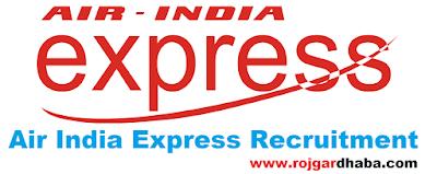air-india-express-jobs