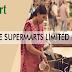 DMart operator Avenue Supermarts touches Rs 1 lakh crore mcap