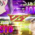 Yu-Gi-Oh! Arc-V 132 Legendado