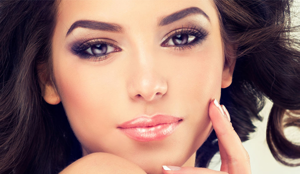 preparing for cosmetic surgery beauty - mommy blogger