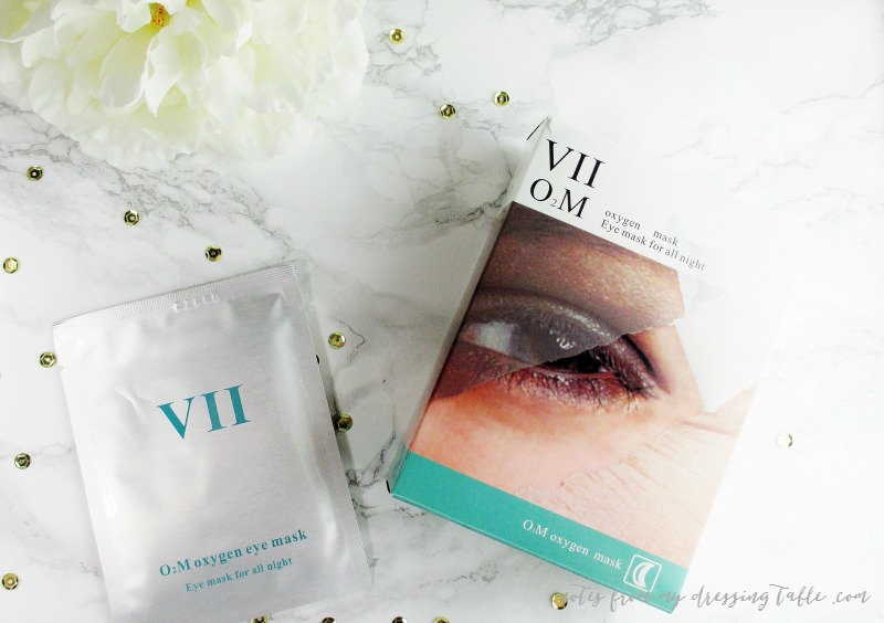 VII-02M-oxygen-eye-mask