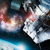 Hubble 2015 DVDRip Full Movie Watch Online