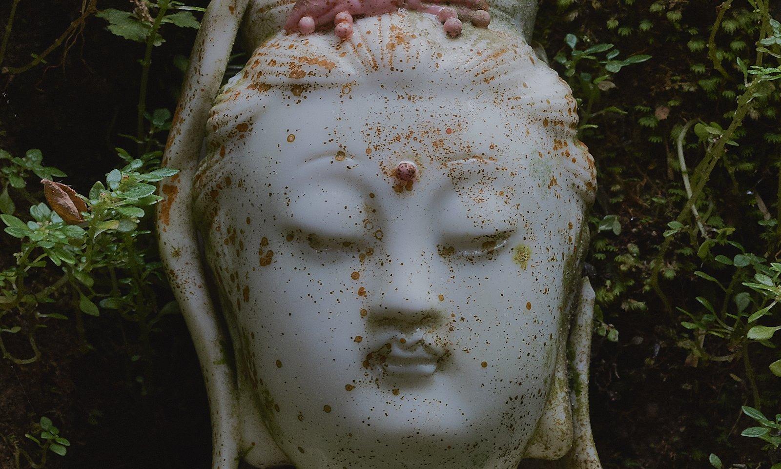Quan Yin, mercy,compassion, Buddhism