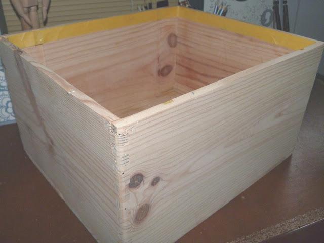 caja-vino-madera-natural