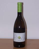 Rielo 2011. Vino D.o.c Rioja. Sibaritastur