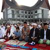 MUI Sumbar: Ranah Minang tak Butuh Islam Nusantara