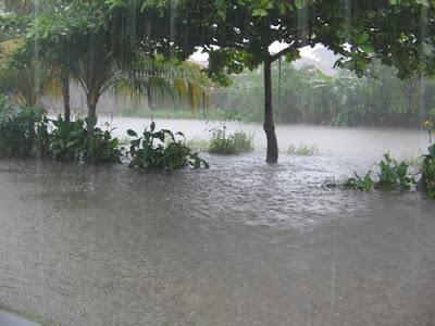 13-persons-killed-in-uttar-pradesh-rains