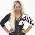 Video: Neide Sofia causa polêmica por usar vestido transparente numa festa