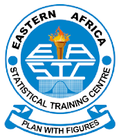 EASTC | APPLICATION STATUS FOR STUDENTS ASPIRING TO PURSUE BACHELOR'S DEGREE IN OFFICIAL STATISTICS FOR ACADEMIC YEAR 2018/2019AT EASTERN AFRICA STATISTICAL TRAINING CENTRE