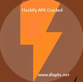 Flashify apk download