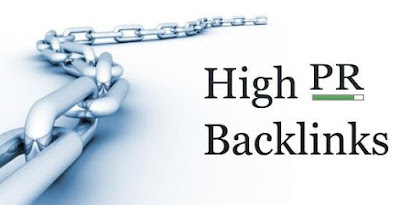 Kumpulan Blog edu dan gov sarana Backlink dofollow yang berkualitas.