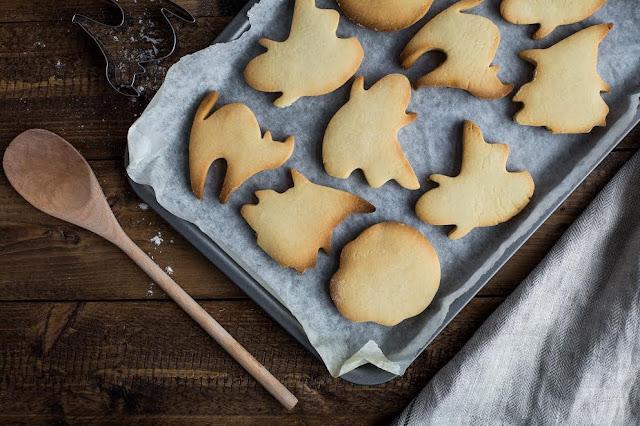http://www.londonmumma.com/2016/10/pumpkin-spice-biscuits.html