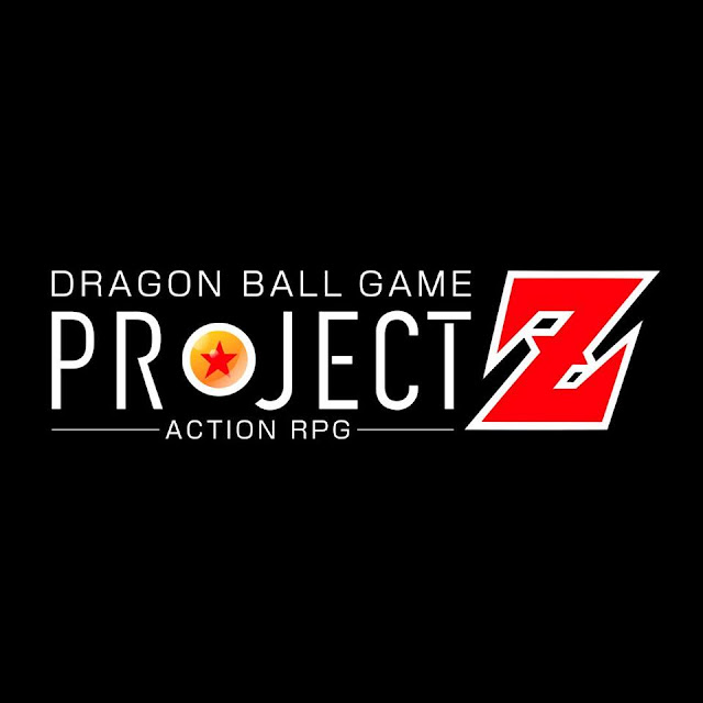 Dragon Ball New Game Project