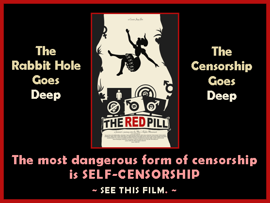 http://theredpillmovie.com/