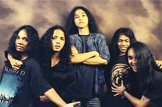 Protonema (grup musik)