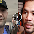 """Dave Bautista to Pacquiao: An F'ing Idiot' My Mom's Gay, """"I'm Extremely Offended"""""""