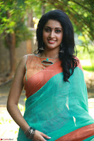 Tanya Ravichandran ~  Exclusive Celebrities Galleries 014.JPG
