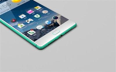 Oppo R9s Android Terlaris Di Dunia