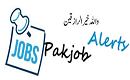 PakJobAlerts: Latest Jobs in Pakistan 2021