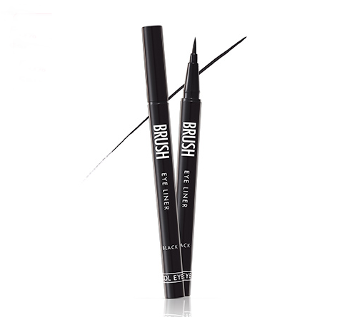 Idol Brush Liner