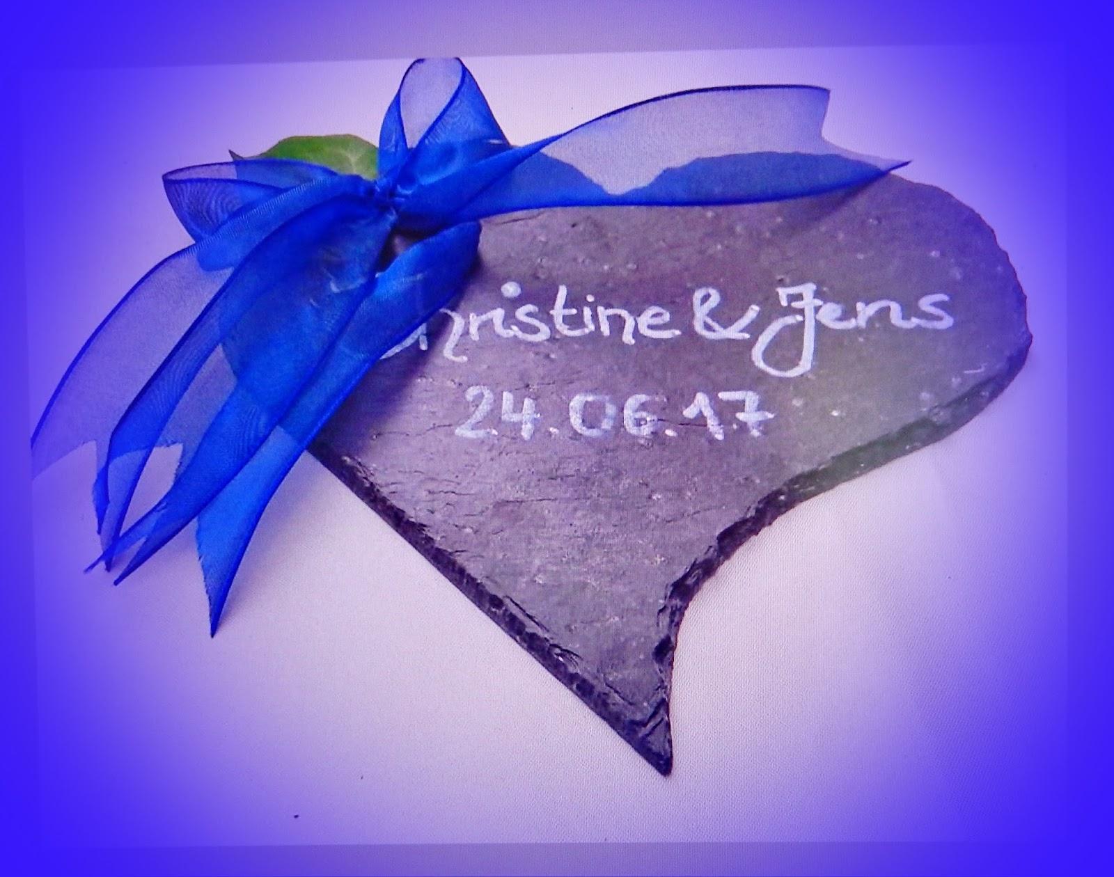 Floravonbistram Poesie Hochzeit
