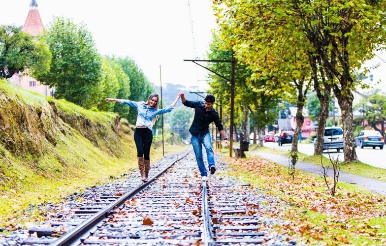 destintation-esession-noivos-outono-linha-trem-2