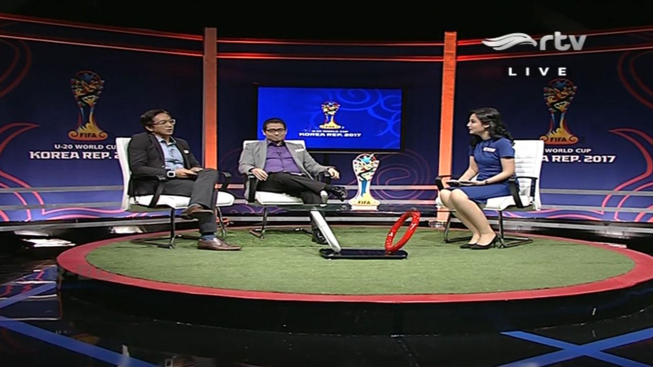 Biss Key RTV Terbaru Rajawali TV Hari Ini