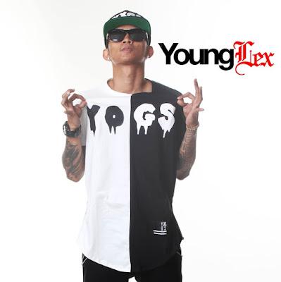 Download Kumpulan Lagu Young lex mp3 Terbaru Lengkap