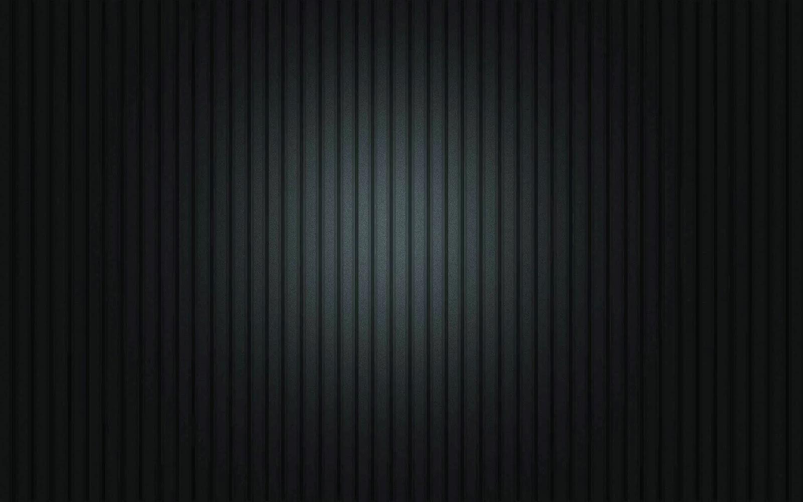 Fondos Oscuros Abstractos HD