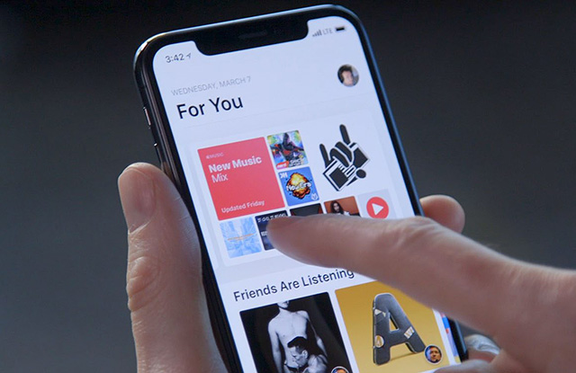 apple-music-six-months-verizon