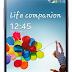 Samsung Galaxy S4 I9505 Root Dosyası