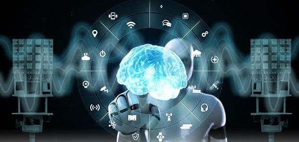 سامسونج تستثمر 22 مليار دولار في شبكات الجيل الخامس والذكاء الأصطناعي