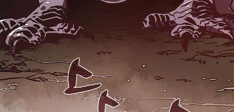 อ่านการ์ตูน I Am The Sorcerer King ตอนที่ 8 หน้าที่ 91
