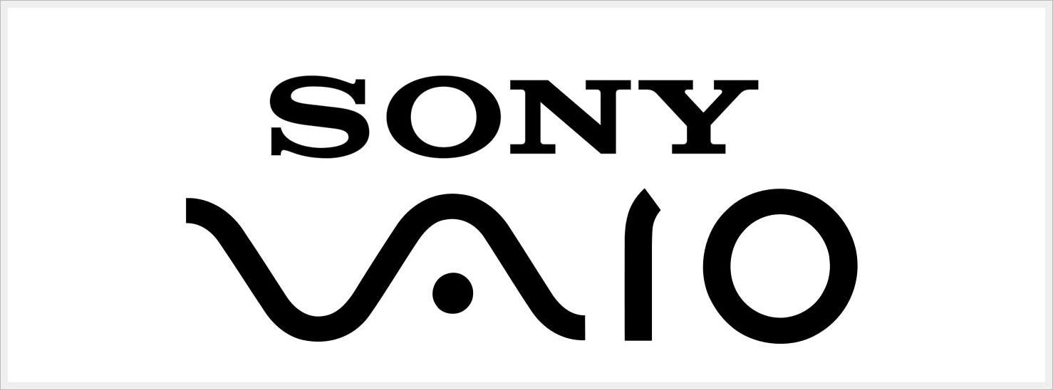 Sony annuncia la vendita di Vaio a JIP, l'azienda