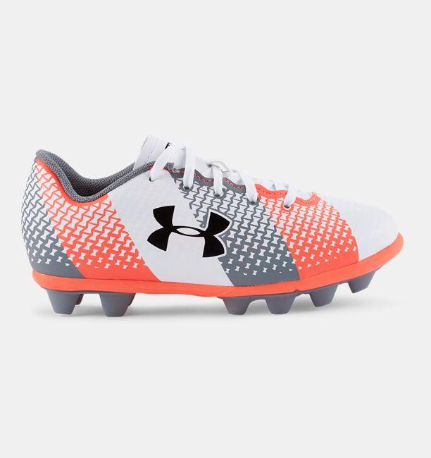 zapatos de futbol rapido para mujer