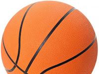 Sejarah Asal Mula Permainan Bola Basket dan Pengertian Bola Basket
