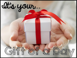 https://www.teacherspayteachers.com/Product/A-Gift-of-a-Day-Tradition-Card-Freebie-1991030