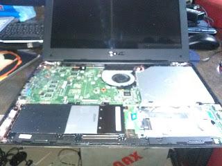 service laptop cipinang