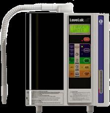 Kiểu máy Kangen Leveluk SD 501