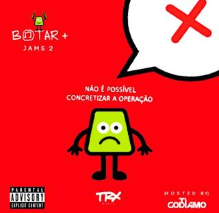 TRX Music - Botar +
