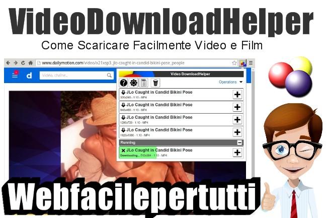 Utilizzare o correggere audio e video Flash - Computer