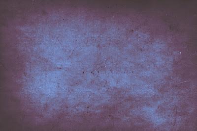 solid dark blue