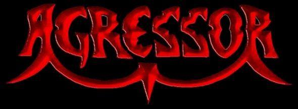 Agressor_logo